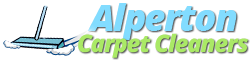 Alperton Carpet Cleaners